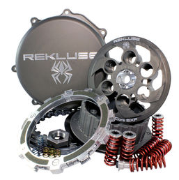 Rekluse Core EXP 3.0, Beta 350/400/450RR 10-17 ei Factory Ed.
