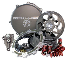 Rekluse Core EXP 3.0, YZ250F 14-16, WR250F 15-, YZ250FX 16-
